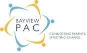Bayview PAC